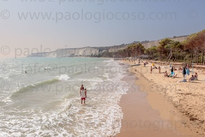 p.giocoso-0119-Wilds Beach West Sicily-053