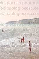 p.giocoso-0119-Wilds Beach West Sicily-054