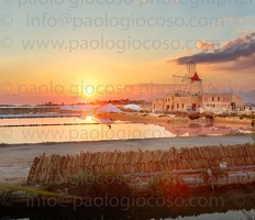 p.giocoso-0119-Wilds Beach West Sicily-057