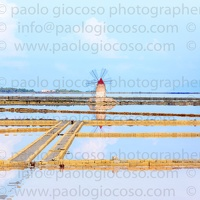p.giocoso-0119-Wilds Beach West Sicily-061