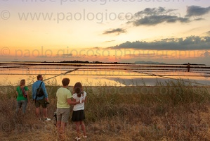 p.giocoso-0119-Wilds Beach West Sicily-068