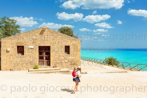 p.giocoso-0119-Wilds Beach West Sicily-095