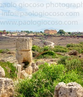 p.giocoso-0119-Wilds Beach West Sicily-096