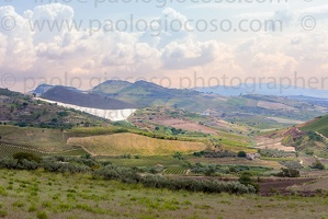 p.giocoso-0119-Wilds Beach West Sicily-101