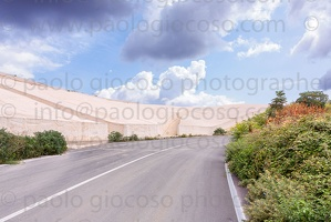 p.giocoso-0119-Wilds Beach West Sicily-102
