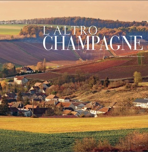 CHAMPAGNE , France, Troyes & The Aube regiorn- DOVE Travels Magazine