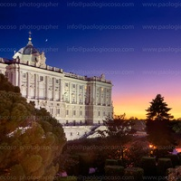 p.giocoso-0318-Madrid Autumn Royal Palace-010