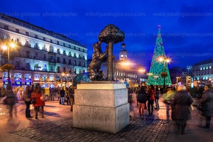 p.giocoso-1212-madrid christmas light-DC-004