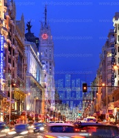 p.giocoso-1212-madrid christmas light-DC-005
