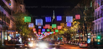 p.giocoso-1212-madrid christmas light-DC-007