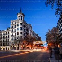 p.giocoso-1212-madrid christmas light-DC-008