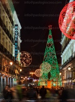 p.giocoso-1212-madrid christmas light-DC-009
