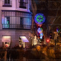 p.giocoso-1212-madrid christmas light-DC-011