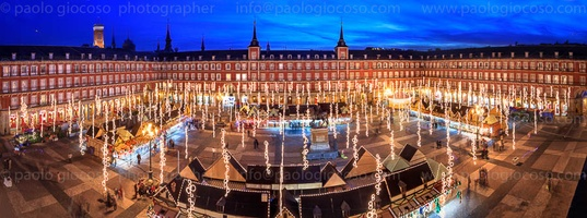 p.giocoso-1212-madrid christmas light-DR-001
