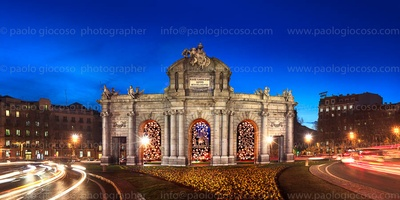 p.giocoso-1212-madrid christmas light-DR-002