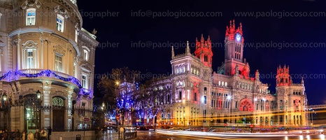 p.giocoso-1212-madrid christmas light-DR-003