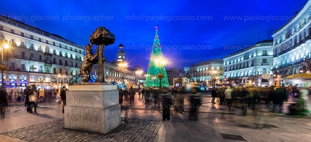 p.giocoso-1212-madrid christmas light-DR-004