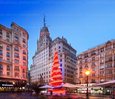p.giocoso-1212-madrid christmas light-DR-006