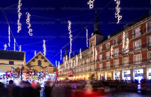 p.giocoso-1212-madrid christmas light-DR-009