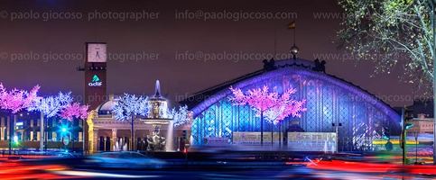 p.giocoso-1212-madrid christmas light-DR-012