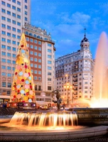 p.giocoso-1212-madrid christmas light-DR-014