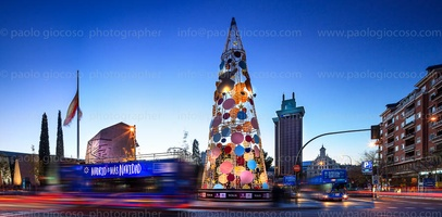 p.giocoso-1212-madrid christmas light-DR-015