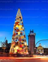 p.giocoso-1212-madrid christmas light-DR-016
