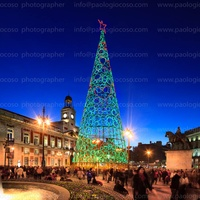 p.giocoso-1212-madrid christmas light-DR-018