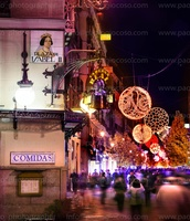 p.giocoso-1212-madrid christmas light-DR-019