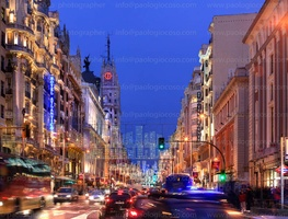 p.giocoso-1212-madrid christmas light-DR-020