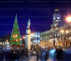 p.giocoso-1212-madrid christmas light-DR-021