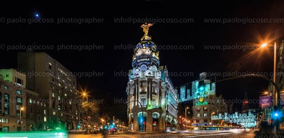 p.giocoso-1212-madrid christmas light-DR-022