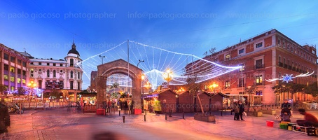 p.giocoso-1212-madrid christmas light-DR-023