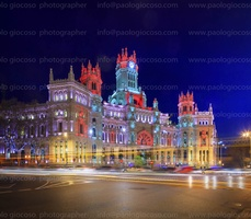 p.giocoso-1212-madrid christmas light-DR-024