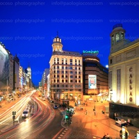 p.giocoso-Spain-Madrid-Callao-May10-0034-76