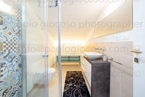 p.giocoso-1020-home renting collection (no name-privacy code assigned)-047