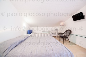 p.giocoso-1020-home renting collection (no name-privacy code assigned)-048