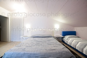 p.giocoso-1020-home renting collection (no name-privacy code assigned)-049