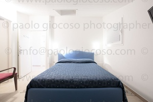 p.giocoso-1020-home renting collection (no name-privacy code assigned)-051