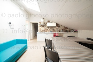 p.giocoso-1020-home renting collection (no name-privacy code assigned)-052