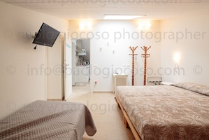 p.giocoso-1020-home renting collection (no name-privacy code assigned)-054