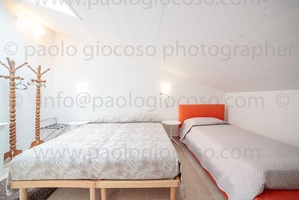 p.giocoso-1020-home renting collection (no name-privacy code assigned)-057