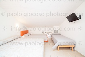 p.giocoso-1020-home renting collection (no name-privacy code assigned)-058