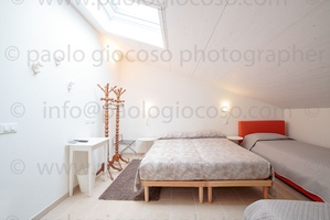 p.giocoso-1020-home renting collection (no name-privacy code assigned)-059