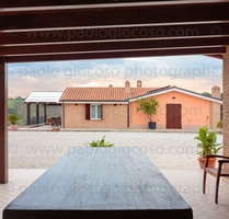 p.giocoso-1020-home renting collection (no name-privacy code assigned)-062