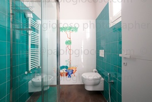 p.giocoso-1020-home renting collection (no name-privacy code assigned)-066