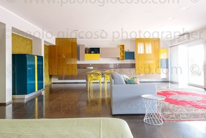 p.giocoso-1020-home renting collection (no name-privacy code assigned)-068
