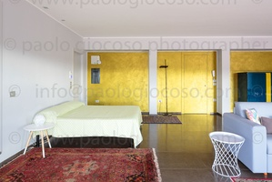 p.giocoso-1020-home renting collection (no name-privacy code assigned)-069