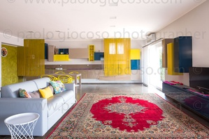 p.giocoso-1020-home renting collection (no name-privacy code assigned)-070