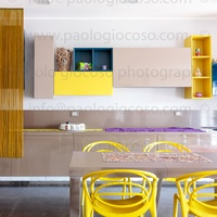 p.giocoso-1020-home renting collection (no name-privacy code assigned)-071